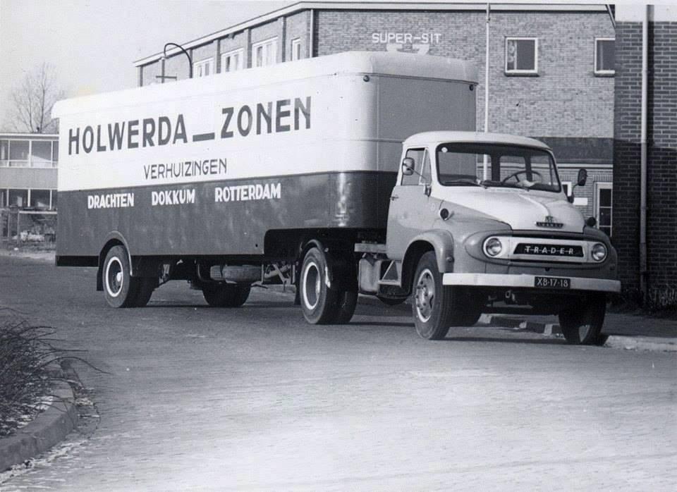 Siebe-Holwerda-toen-als-chauffeur