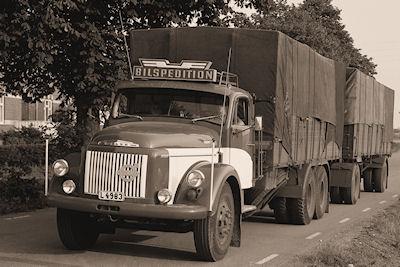 Volvo-titan-L495-de-1959