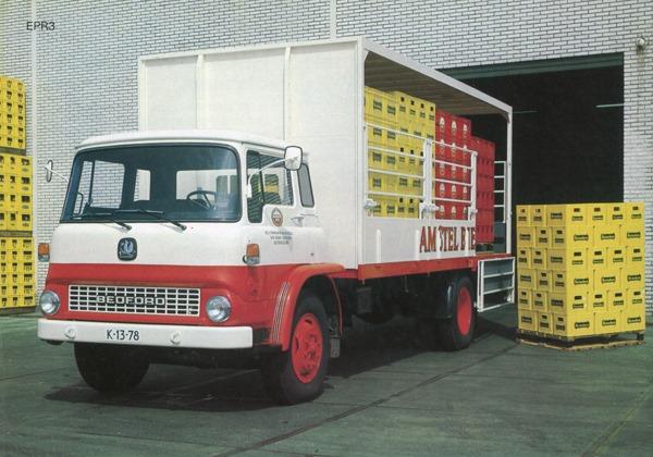 Bedford-TK-1976--Van-Heer-en-Lafeber---Leiderdorp---