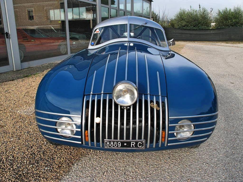 Fiat-1100-Spider--1948-Hardtop-Golden-Wing