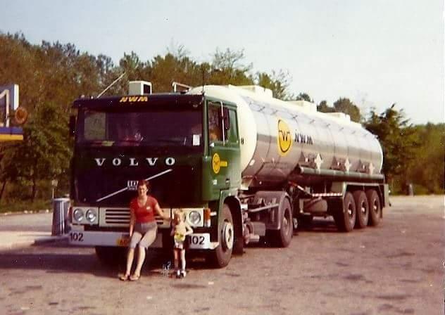 Jeroen-van-Ballegoie---Gerben-van-Ballegoie-1978--