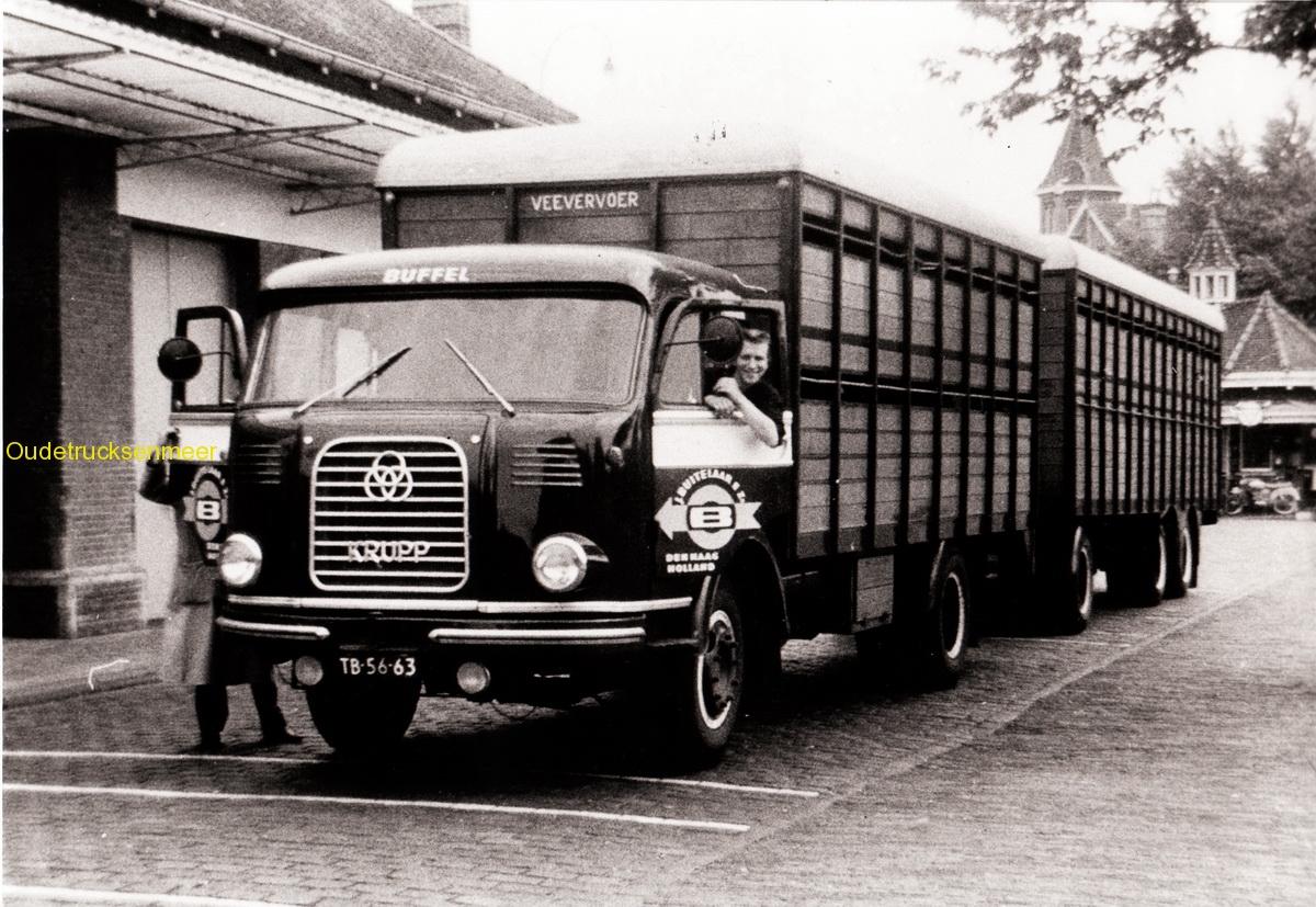 Krupp-TB-56-63