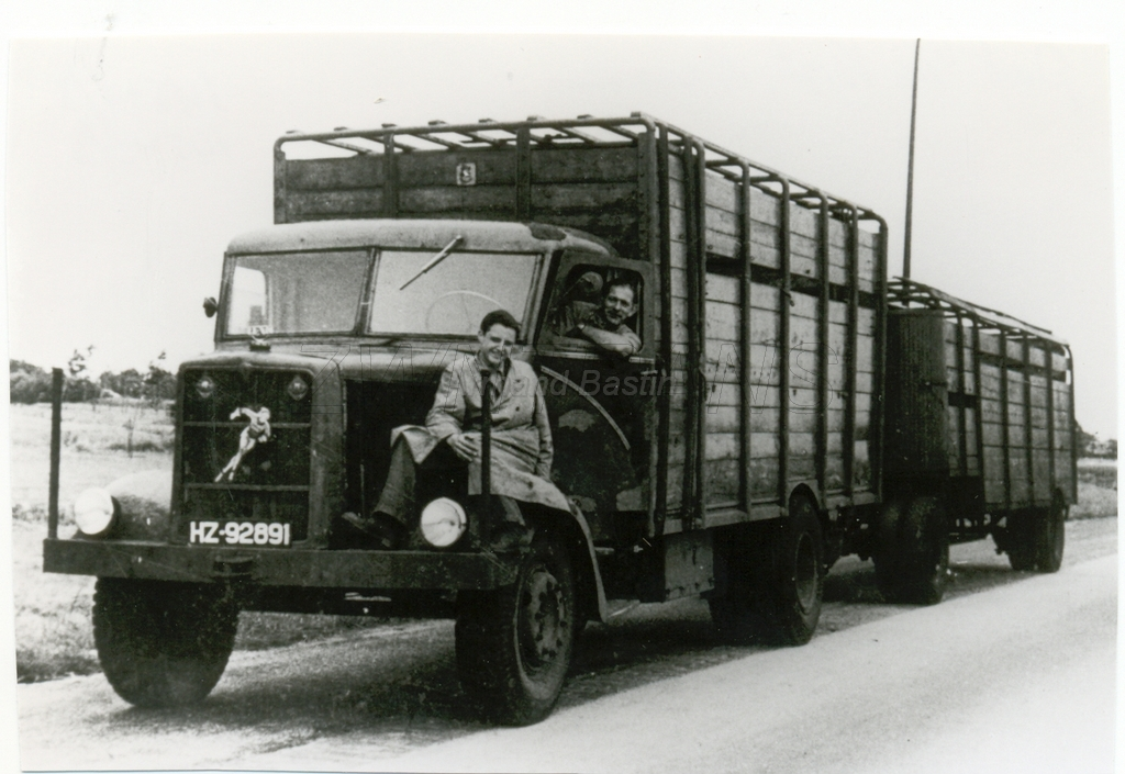 MAN--ca-1952-