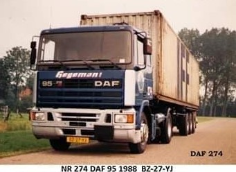 NR-274-DAF-95-van-Jan-Winter-en-later-Ronald-Verheij---2