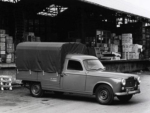 Peugeot--1