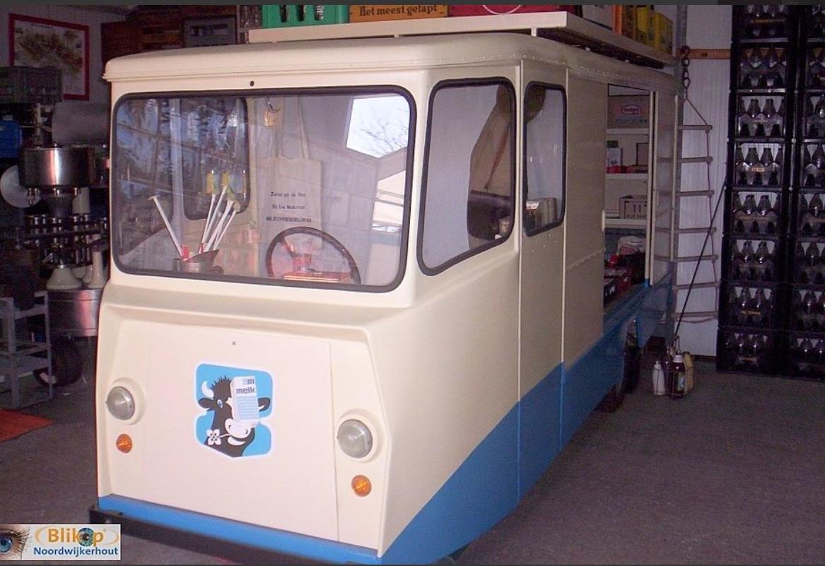 melkwagen-