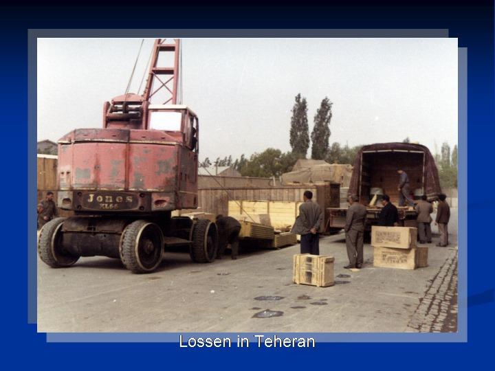 Bert-van-Antwerpen--2