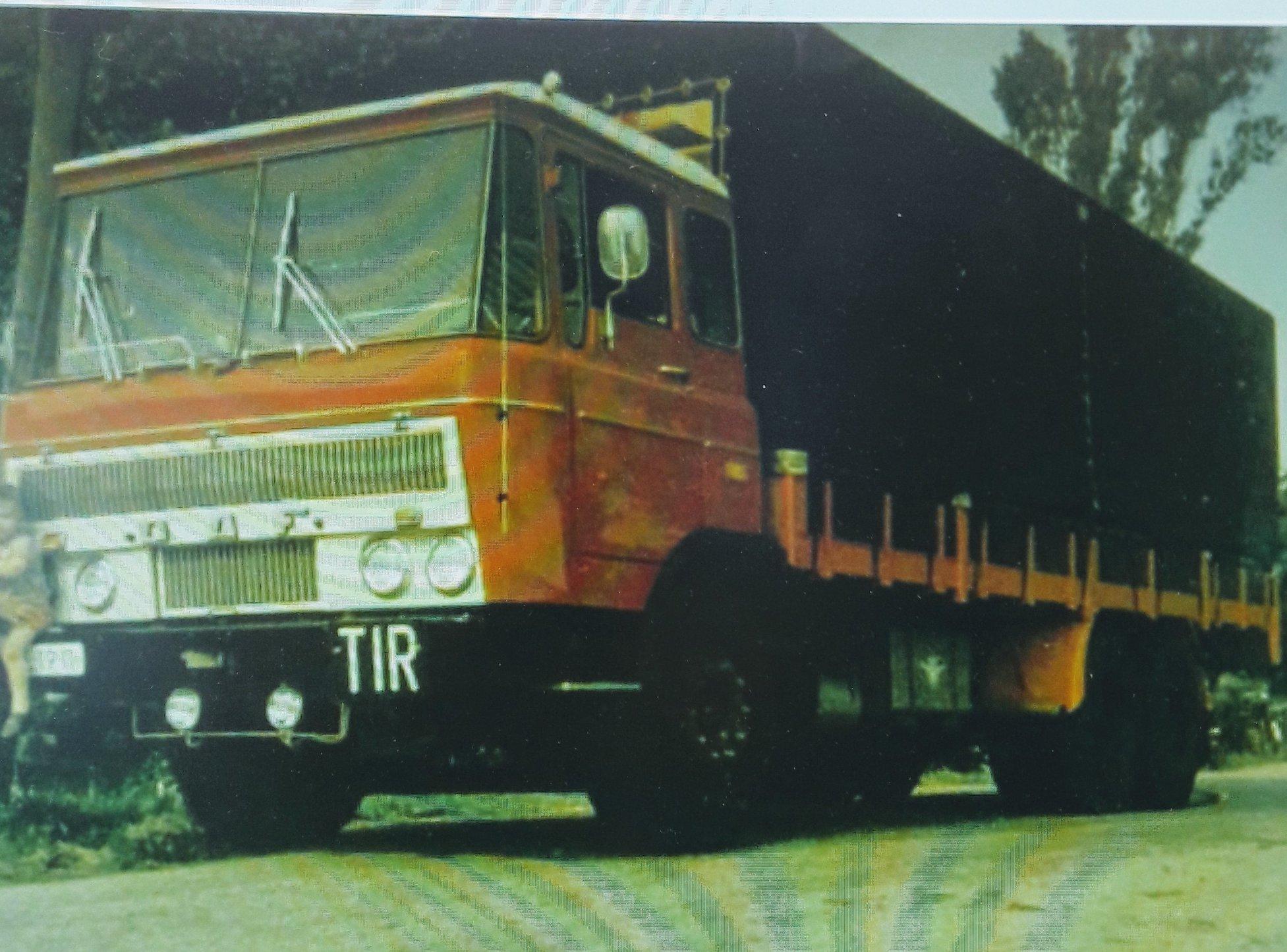 DAF-2600-1965-2