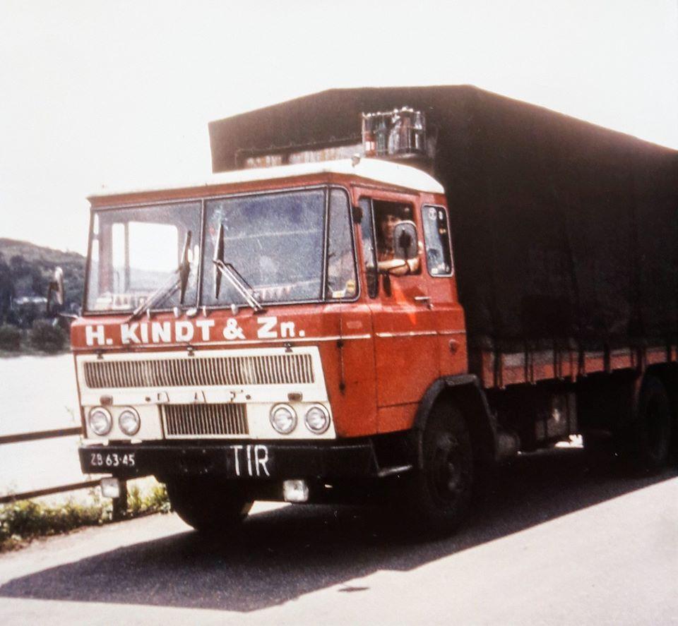 DAF-2600-1970-