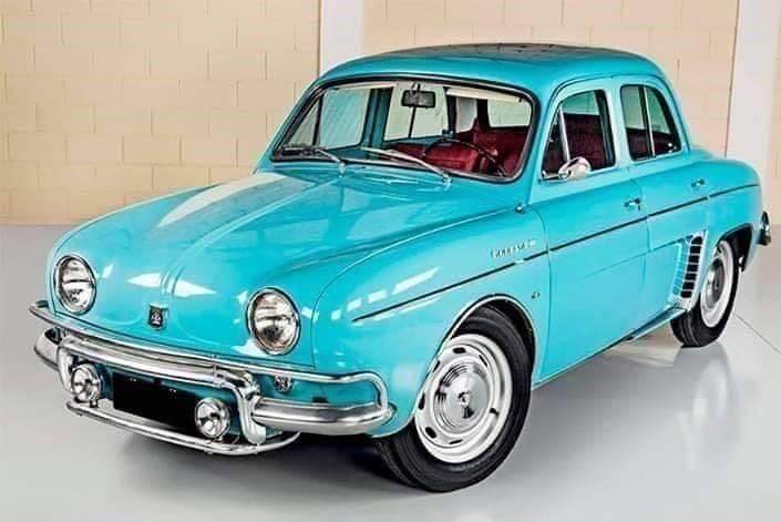 Gordini-III-de-1967-2