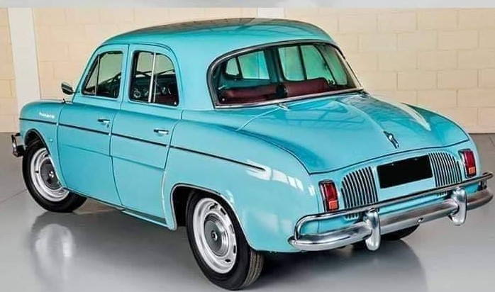 Gordini-III-de-1967-3