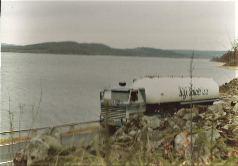 Harald-Van-Loon-Dit-was-in-Zweden-2