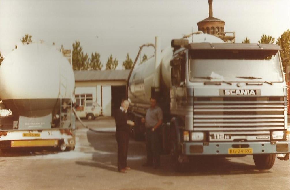 Harald-Van-Loon