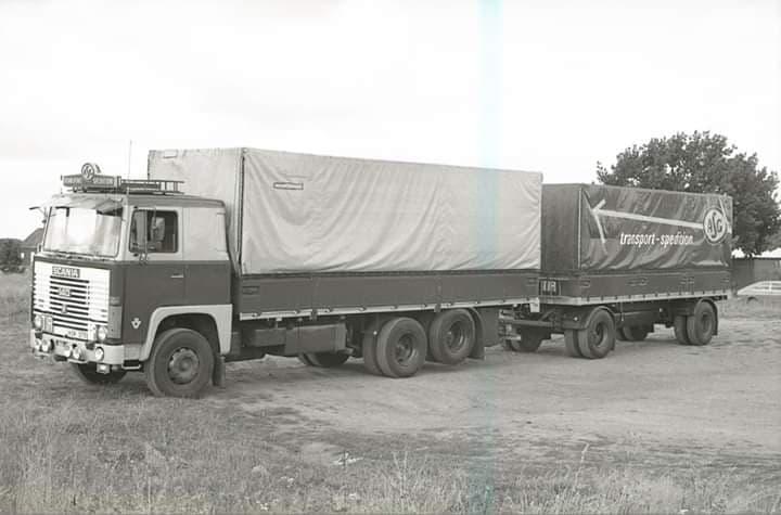 Scania-V8-6X2