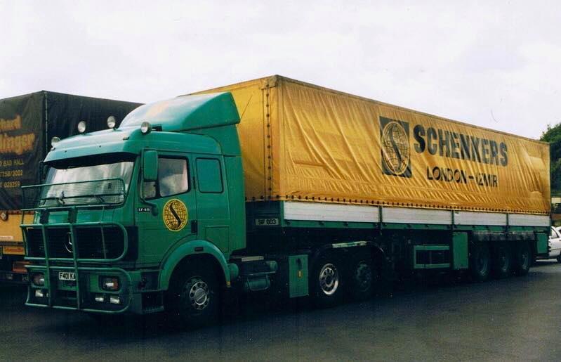 Schenker-UK-Turkije-