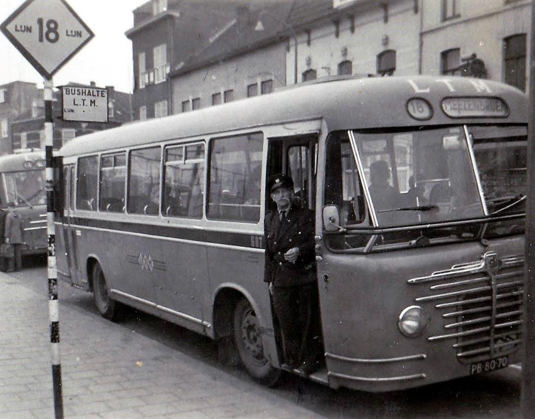 Stationstraat-lijn-18-Heerlen