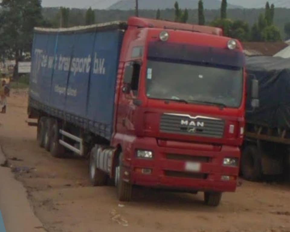 Velthoven-Nigeria