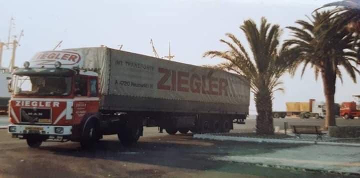 Ziegler-Neumarkt--1