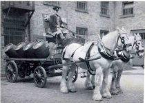 fusten-vervoer
