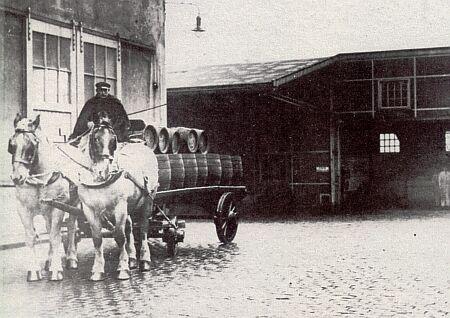met-paard-en-wagen