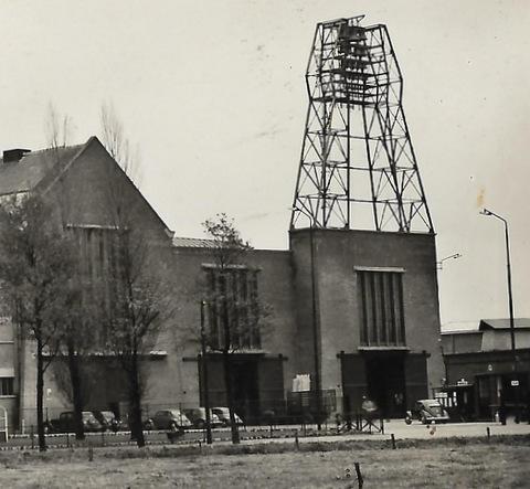 1955-