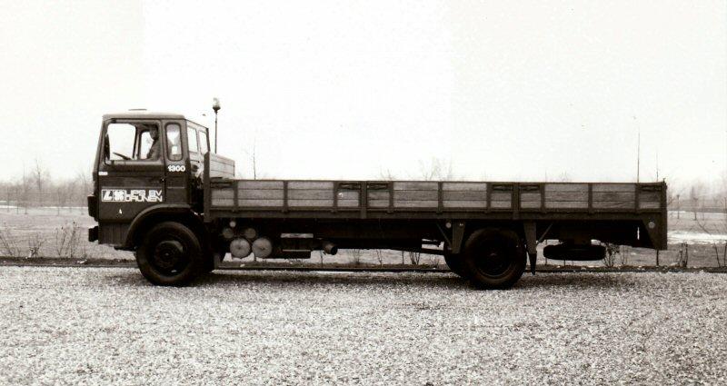 DAF-1300-