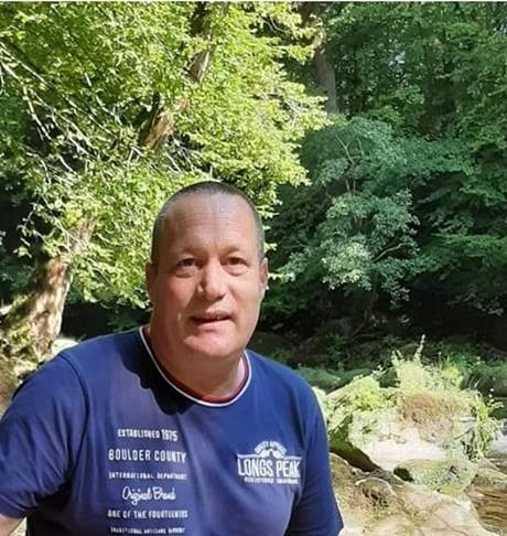 RIP-Johan-Sckokker--10-12-2019-