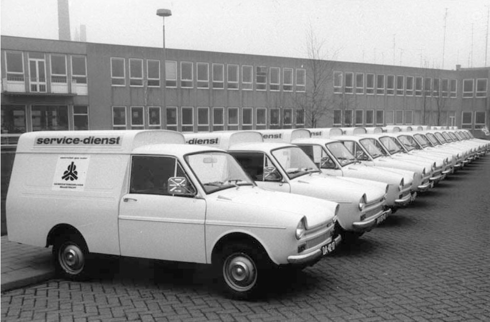Service-dienst-van-de-Gemeentebedrijven--1972-Maastricht