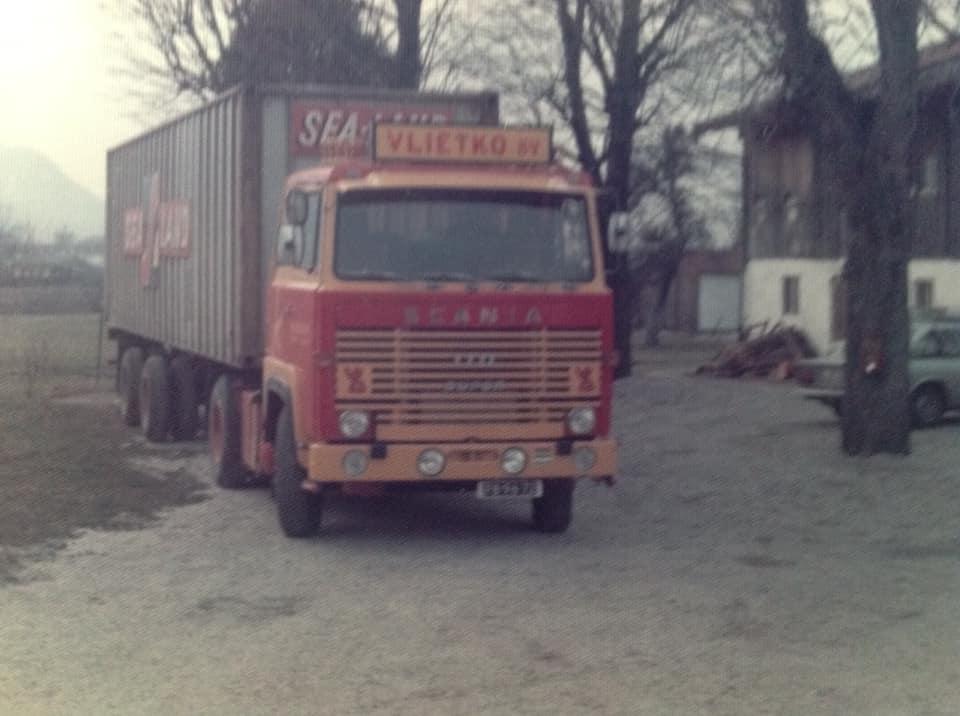 1974-januari-Eerste-ritje--Grassau-