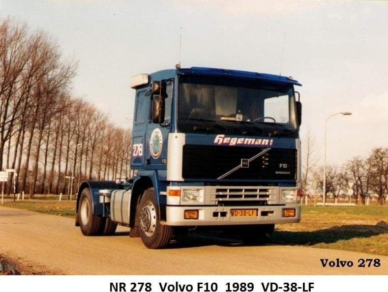 NR-278-Volvo-F10-van-Eddy-Messing-2