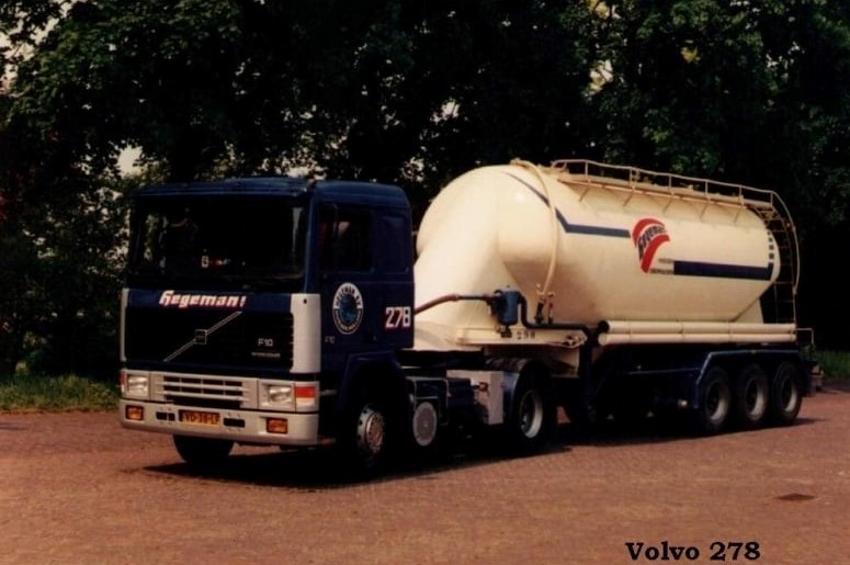 NR-278-Volvo-F10-van-Eddy-Messing-3
