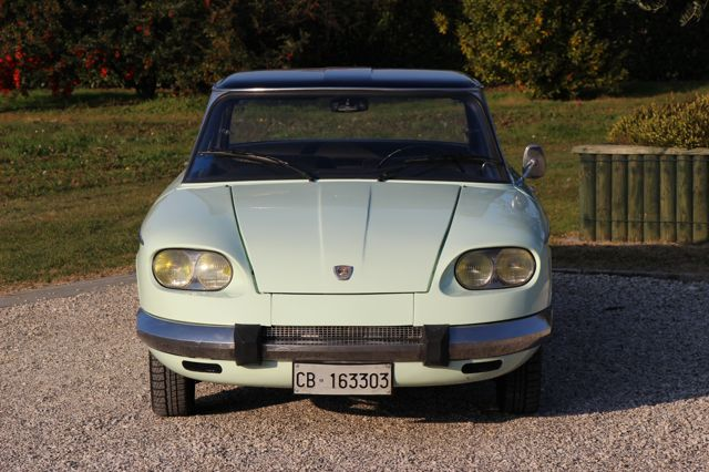 Panhard-CT24-Coupe---Moteur-Tigre-1