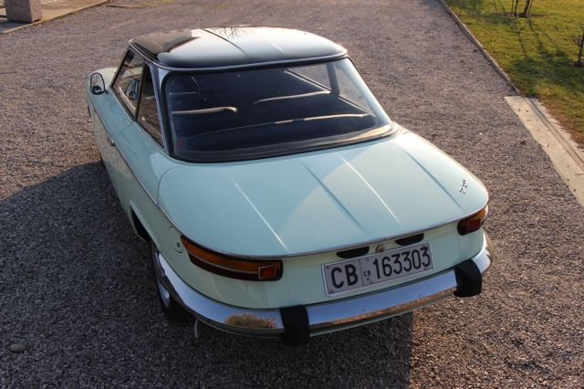 Panhard-CT24-Coupe---Moteur-Tigre-3