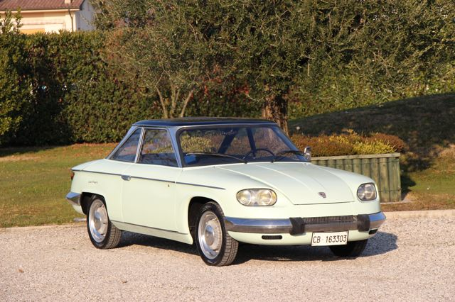 Panhard-CT24-Coupe--Moteur-Tigre