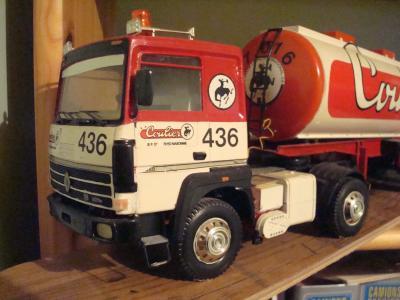 Renault-436-
