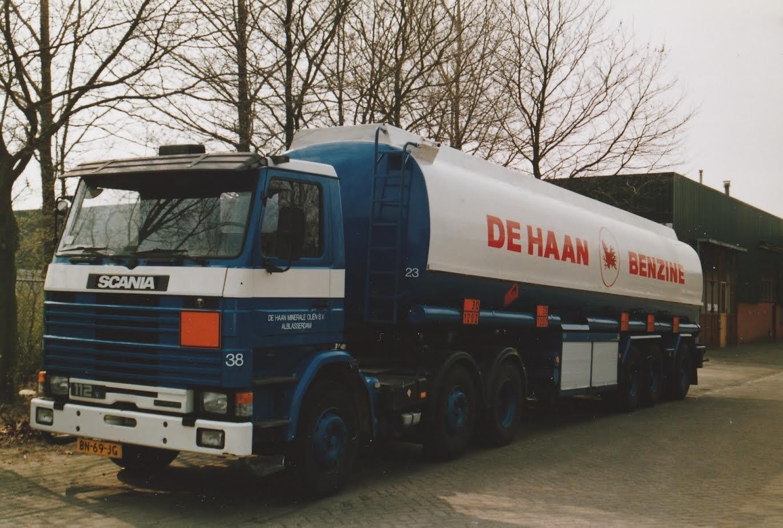 Scania-nr-38-Jan-Korevaar-archief