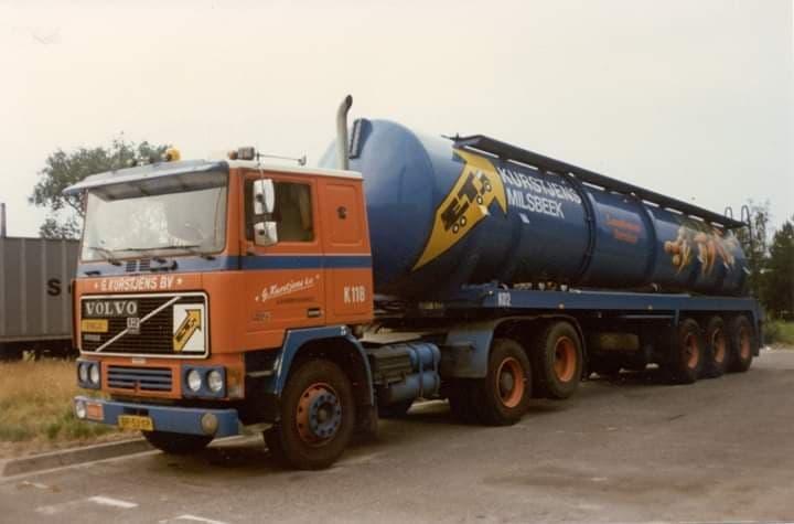 Volvo--pomp-wagen-