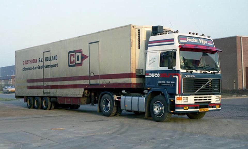 charter-Gebr-Vijn---Volvo-F12
