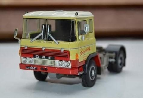 DAF-2600--1