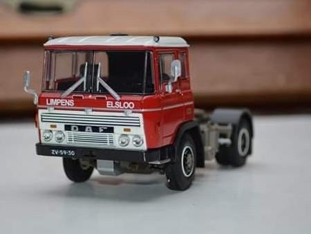 DAF-2600--2