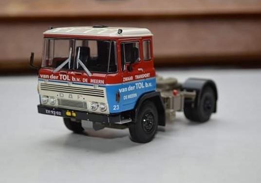 DAF-2600--3
