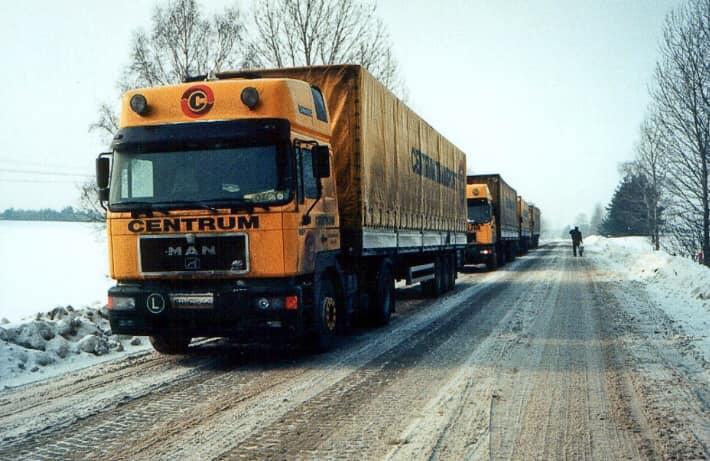 Deze-auto-is-genomen-in-Rusland