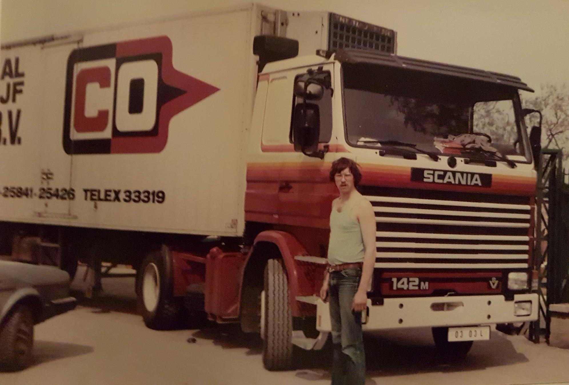 36-jaar-geleden-ritje-Bari--Wim-Olsthoorn