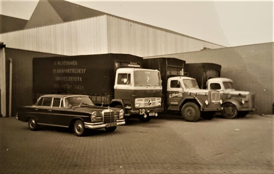 Wim-Olsthoorn-archief-1