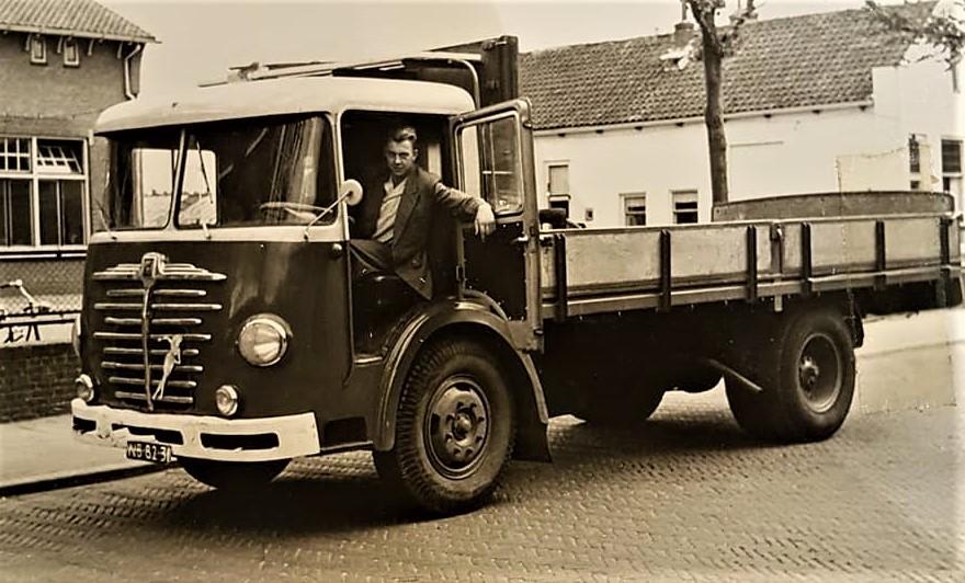 Wim-Olsthoorn-archief-2
