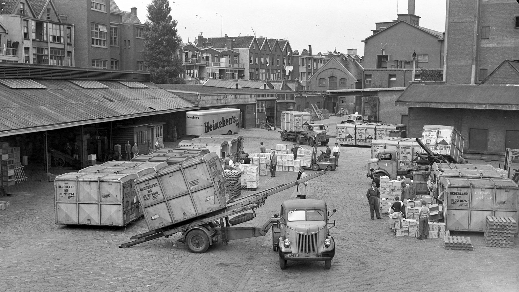 1951-Heineken-te-Rotterdam