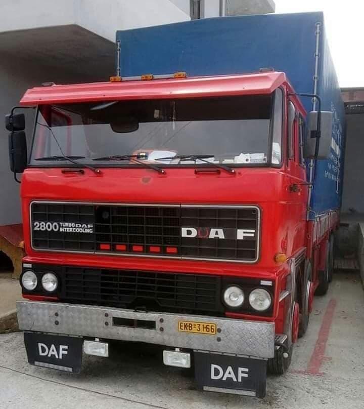 Daf-2800-in-Hellas