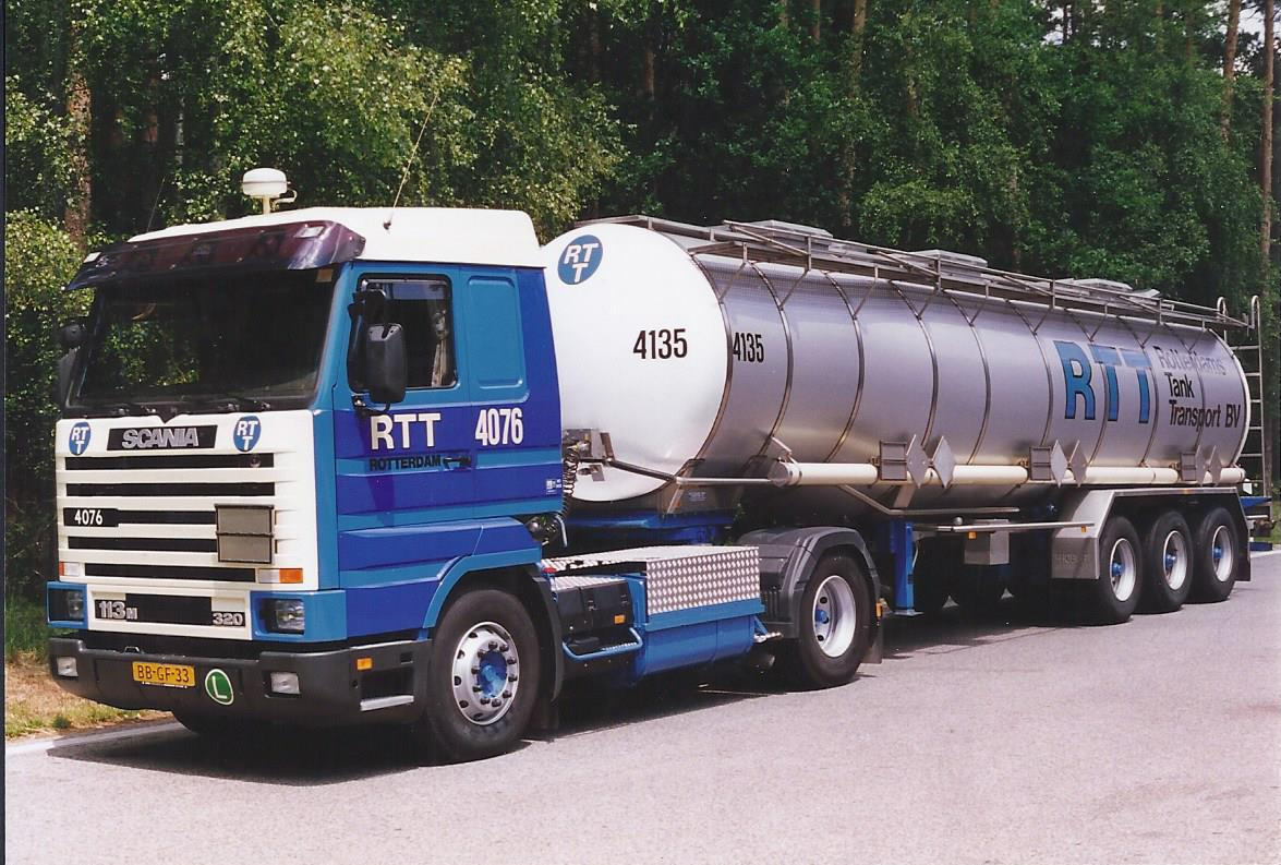 Orep-Biemans-1994-de-intrede-van-de-3-serie--1