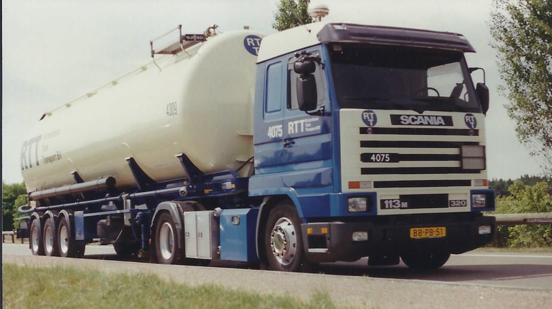 Orep-Biemans-1994-de-intrede-van-de-3-serie--2