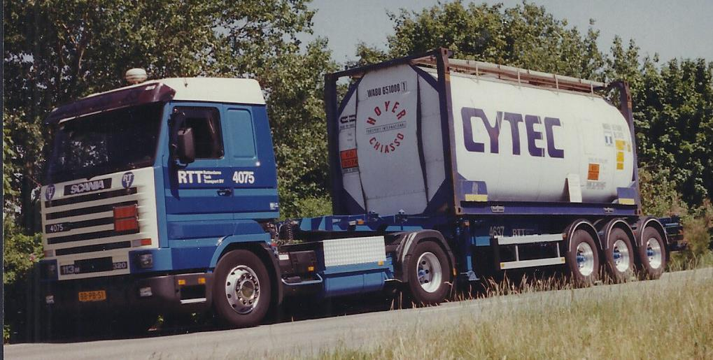 Orep-Biemans-1994-de-intrede-van-de-3-serie--3